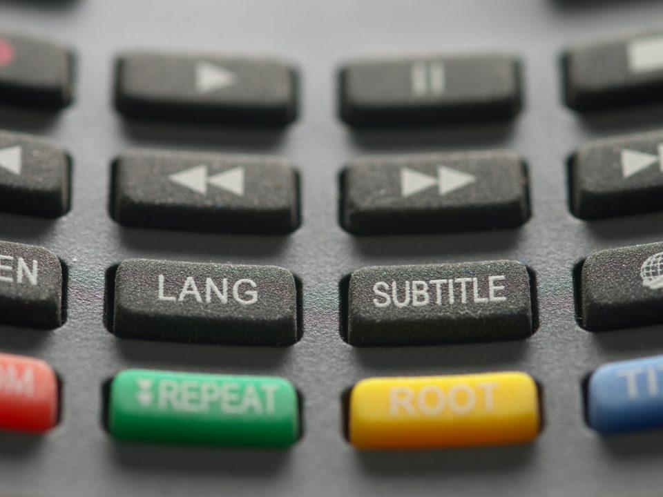 subtitles-dubbing-best-choice