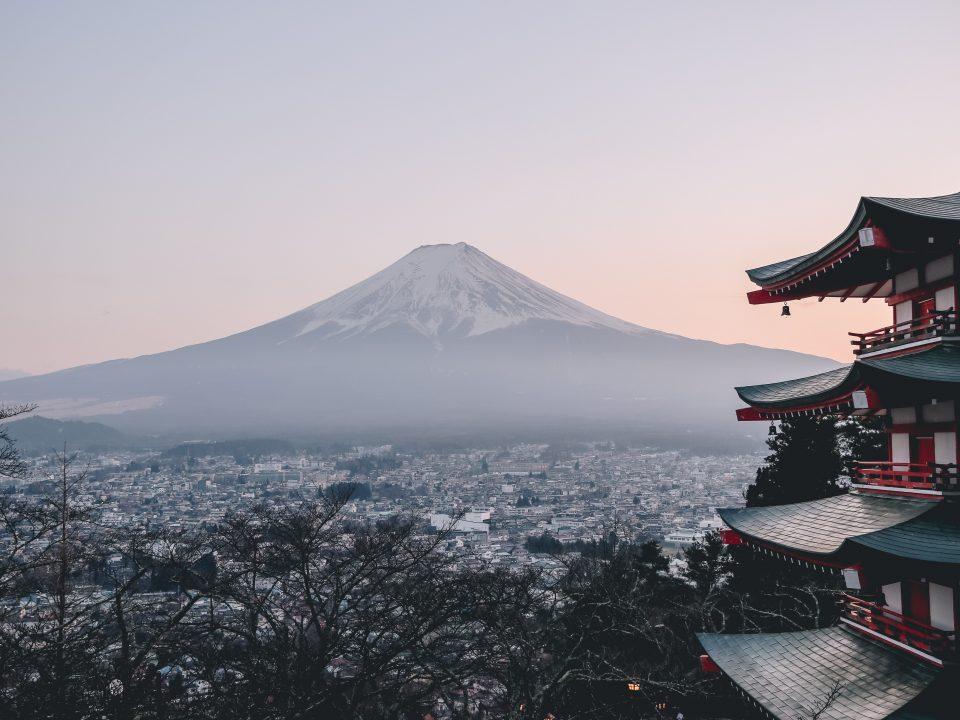 tips-subtitling-captioning-japanese