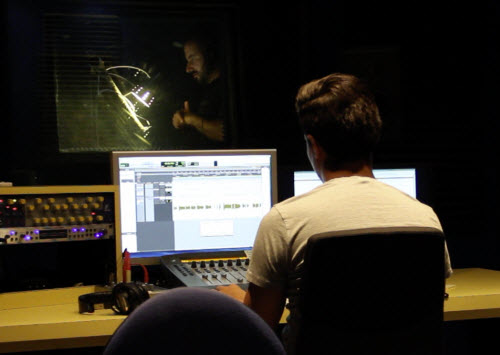 3-steps-you-can-take-to-avoid-voice-over-dubbing-pick-ups