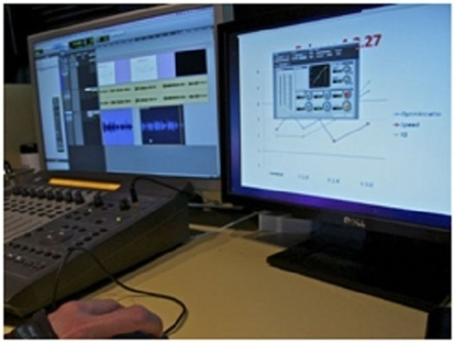 3-times-in-studio-interpretation-is-a-great-voice-over-option