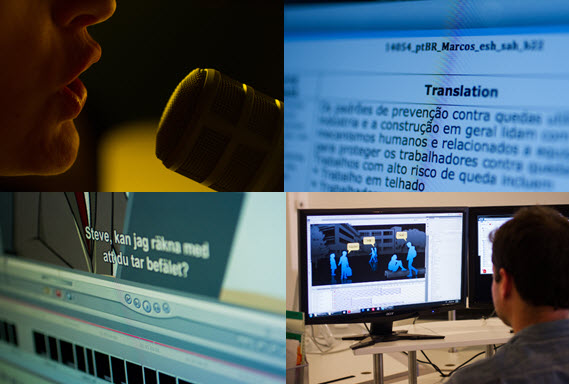 4-tips-for-a-cost-effective-multimedia-localization-strategy