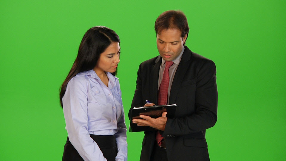4-tips-to-ensure-successful-localized-green-screen-video-productions