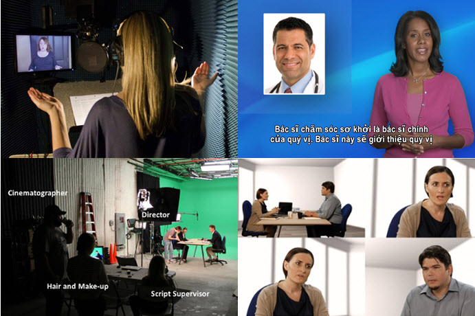 4-video-localization-options-for-e-learning-scenarios