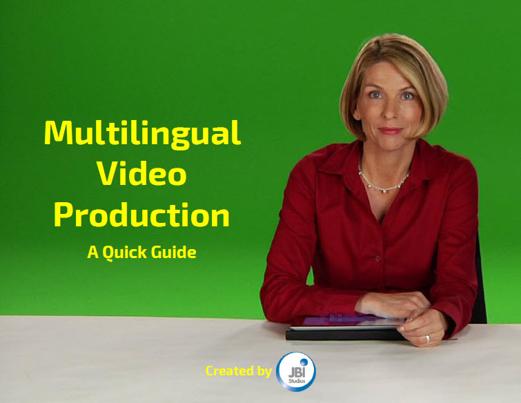 5-quick-tips-for-multilingual-video-production-localization