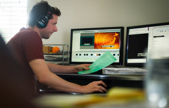 audio-recording-post-production-terms