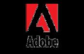 adobe-resized