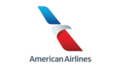 american-airlines-resized