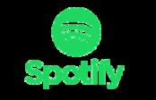 spotify-resized