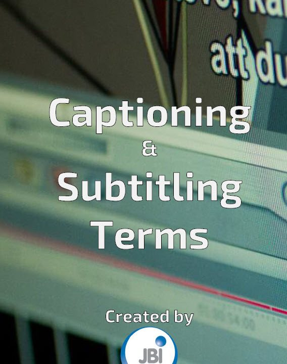 glossary-of-captioning-subtitling-video-localization-terms-pdf