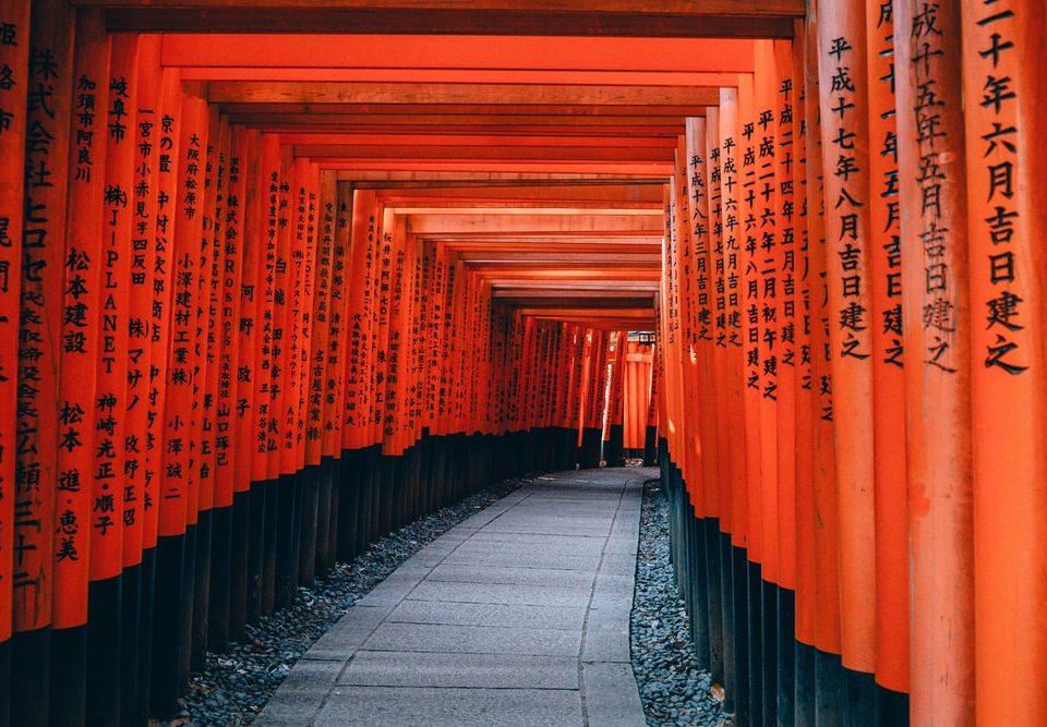 japanese-korean-languages-similarities-differences