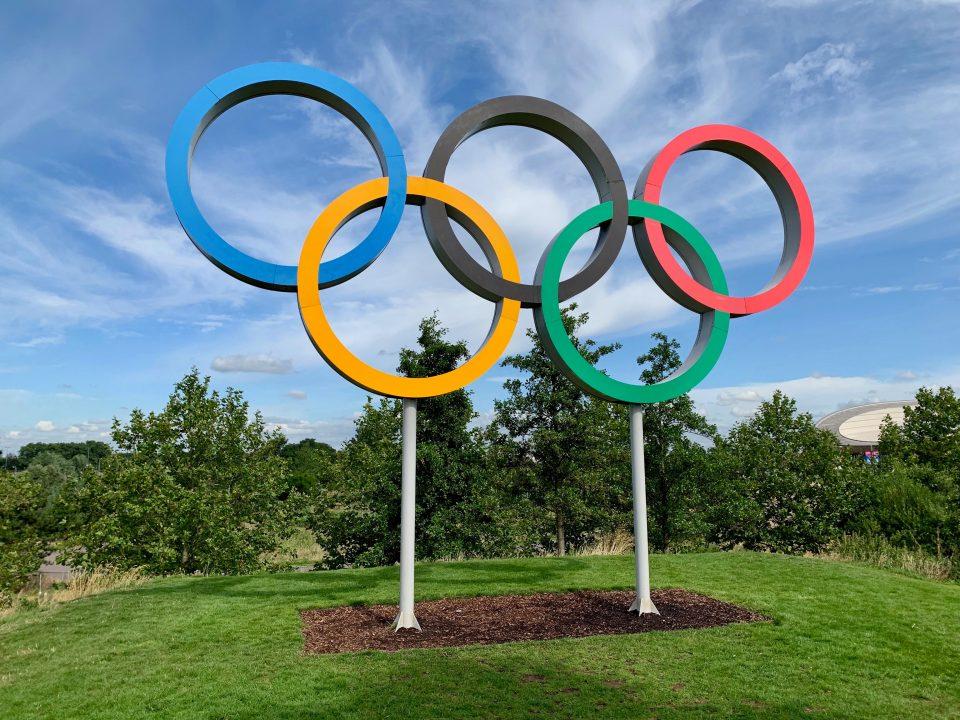 olympics-japanese-interpretation