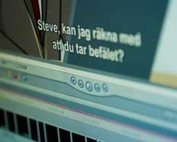 subtitle-steve