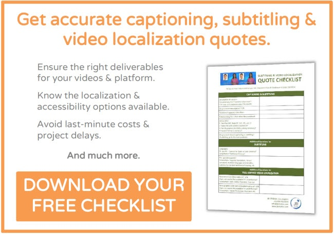 subtitling-video-localization-quote-checklist-cta