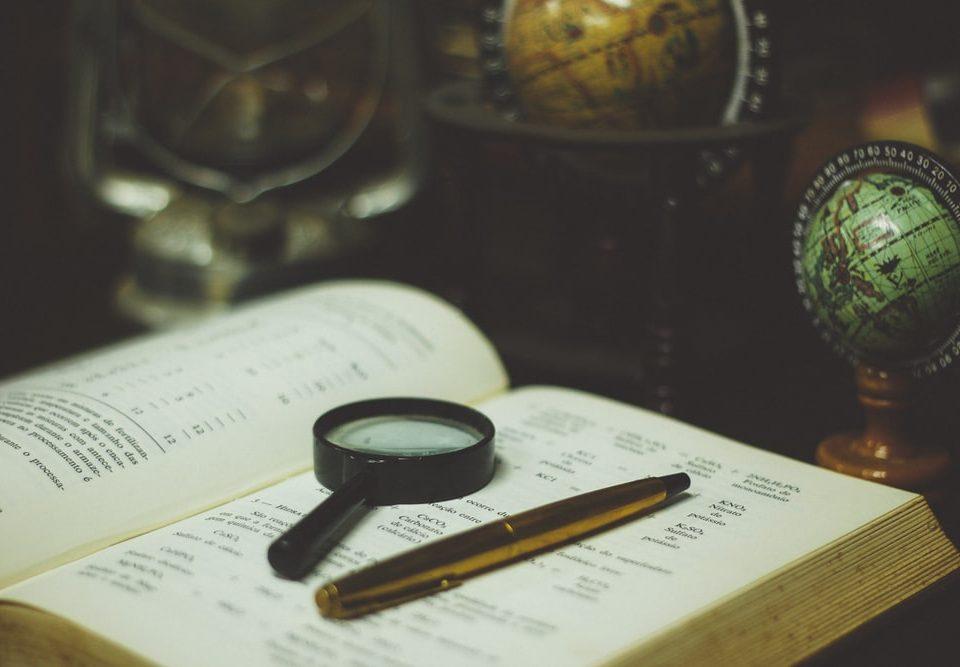 tips-translators-writing-for-translation