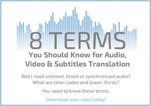 8_Audio_Video_and_Subtitles_Terms_CTA