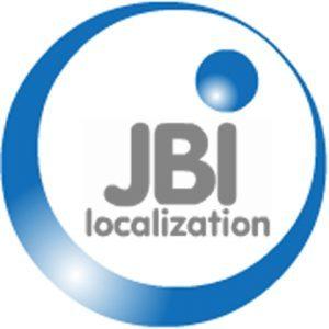 JBI Localization