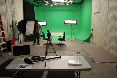 setting-up-green-screen-soundstage-for-localized-CEO-video-production.jpg