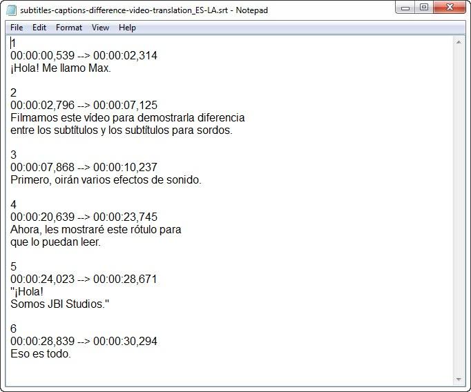srt-subtitles-format-for-video-translation