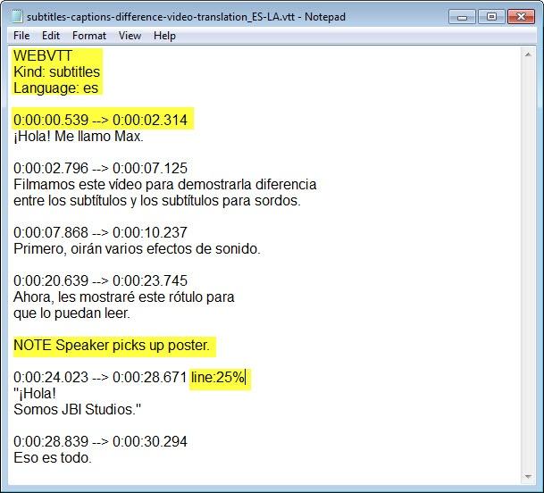 webvtt-subtitles-format-for-video-translation